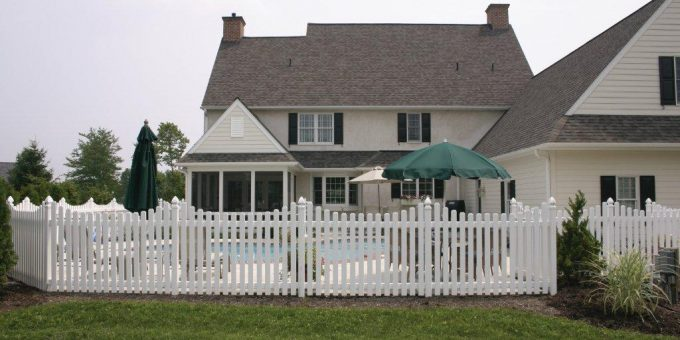 5 Questions to Ask A Fence Company