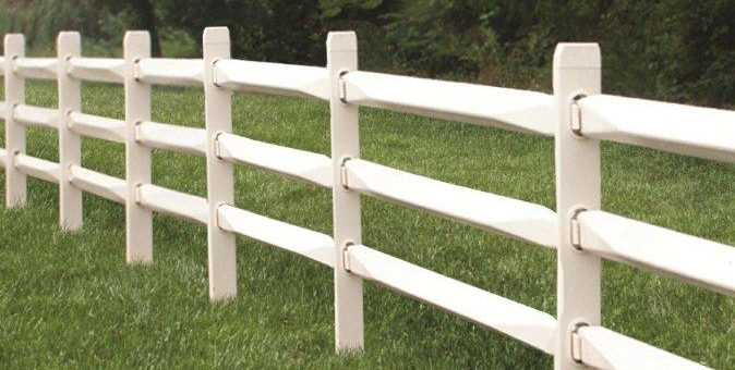 What Type of Fence Should I Buy?